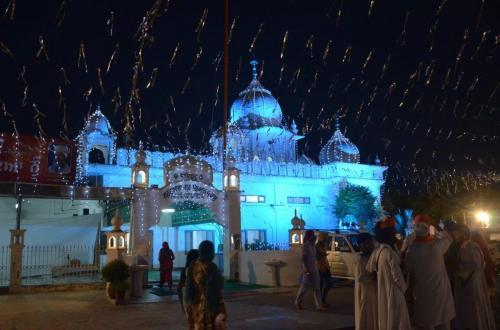 15th Barsi Sant Baba Sucha Singh ji 2017 (261)