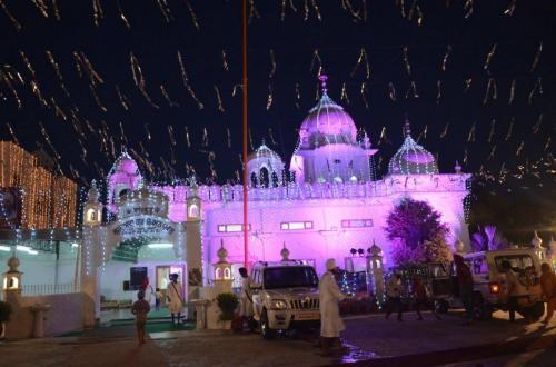 15th Barsi Sant Baba Sucha Singh ji 2017 (262)