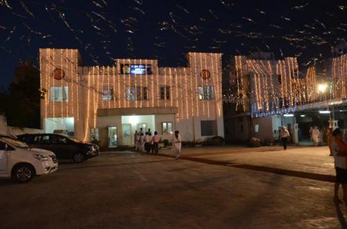 15th Barsi Sant Baba Sucha Singh ji 2017 (263)