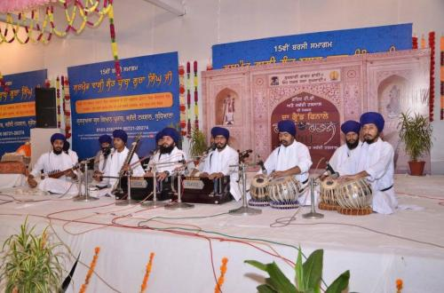 15th Barsi Sant Baba Sucha Singh ji 2017 (264)