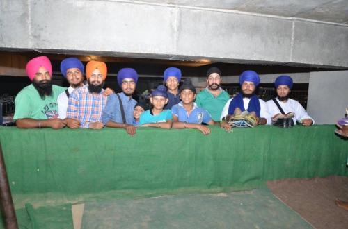 15th Barsi Sant Baba Sucha Singh ji 2017 (266)