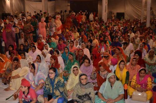 15th Barsi Sant Baba Sucha Singh ji 2017 (267)