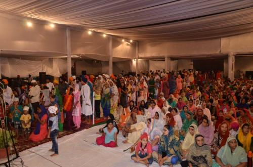 15th Barsi Sant Baba Sucha Singh ji 2017 (268)