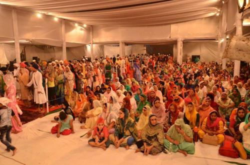 15th Barsi Sant Baba Sucha Singh ji 2017 (269)