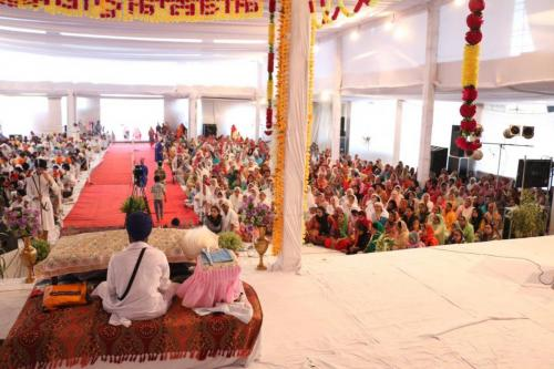 15th Barsi Sant Baba Sucha Singh ji 2017 (27)