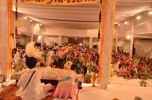 15th Barsi Sant Baba Sucha Singh ji 2017 (271)