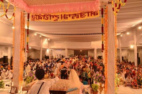 15th Barsi Sant Baba Sucha Singh ji 2017 (272)