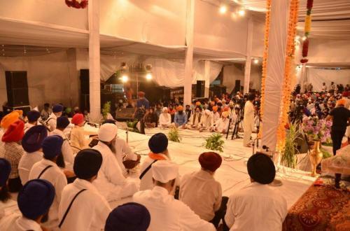 15th Barsi Sant Baba Sucha Singh ji 2017 (273)
