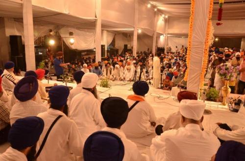 15th Barsi Sant Baba Sucha Singh ji 2017 (274)