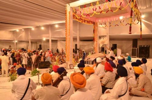 15th Barsi Sant Baba Sucha Singh ji 2017 (276)