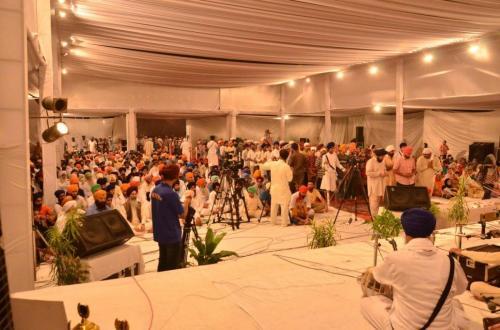 15th Barsi Sant Baba Sucha Singh ji 2017 (278)