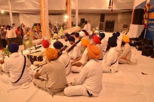15th Barsi Sant Baba Sucha Singh ji 2017 (279)