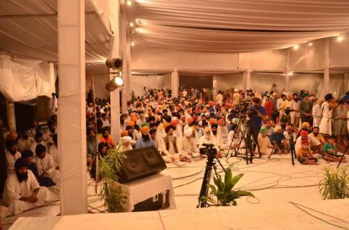 15th Barsi Sant Baba Sucha Singh ji 2017 (280)