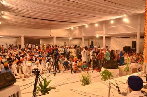 15th Barsi Sant Baba Sucha Singh ji 2017 (281)