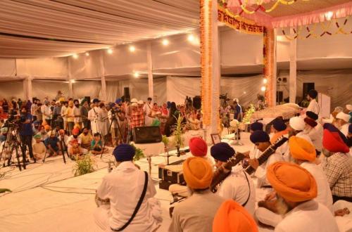 15th Barsi Sant Baba Sucha Singh ji 2017 (282)