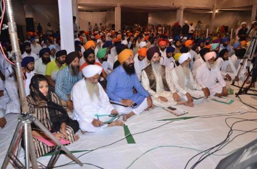 15th Barsi Sant Baba Sucha Singh ji 2017 (283)