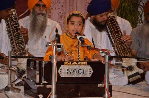 15th Barsi Sant Baba Sucha Singh ji 2017 (285)