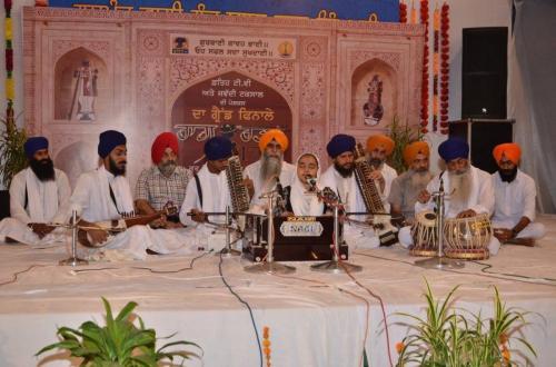 15th Barsi Sant Baba Sucha Singh ji 2017 (286)
