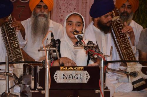15th Barsi Sant Baba Sucha Singh ji 2017 (287)