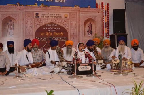 15th Barsi Sant Baba Sucha Singh ji 2017 (288)