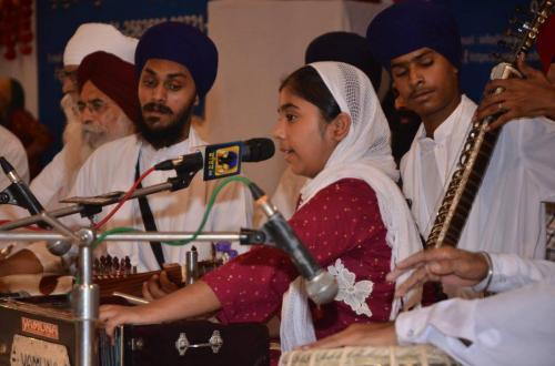 15th Barsi Sant Baba Sucha Singh ji 2017 (289)