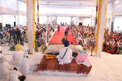 15th Barsi Sant Baba Sucha Singh ji 2017 (29)
