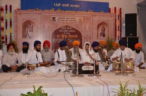 15th Barsi Sant Baba Sucha Singh ji 2017 (290)