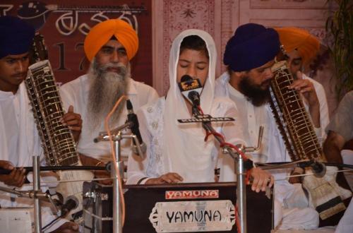 15th Barsi Sant Baba Sucha Singh ji 2017 (291)