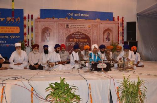 15th Barsi Sant Baba Sucha Singh ji 2017 (293)