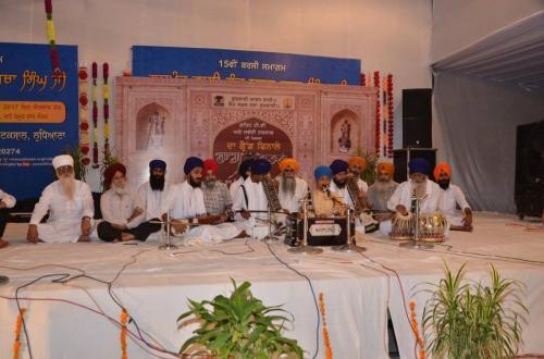 15th Barsi Sant Baba Sucha Singh ji 2017 (294)