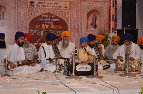 15th Barsi Sant Baba Sucha Singh ji 2017 (295)