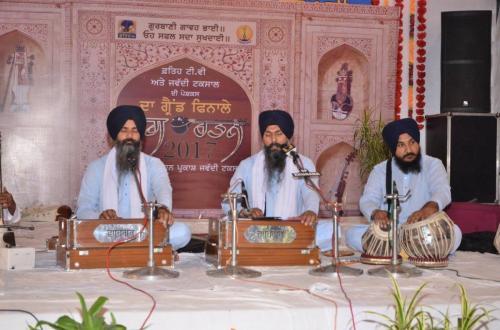 15th Barsi Sant Baba Sucha Singh ji 2017 (299)