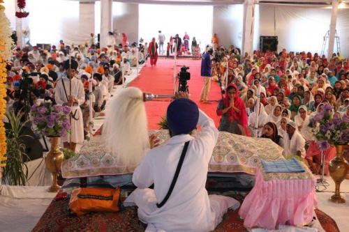 15th Barsi Sant Baba Sucha Singh ji 2017 (30)