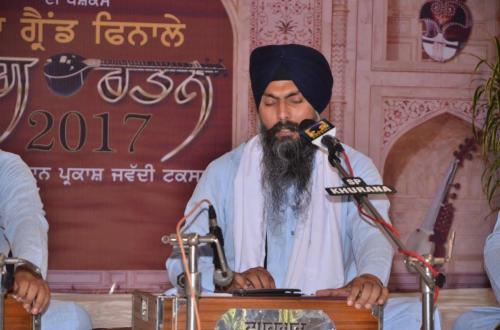 15th Barsi Sant Baba Sucha Singh ji 2017 (300)