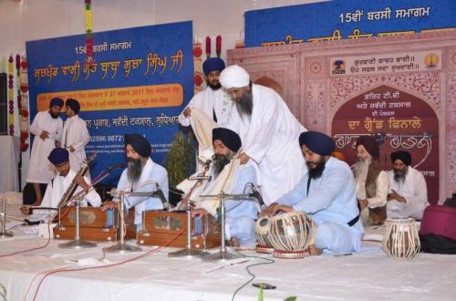15th Barsi Sant Baba Sucha Singh ji 2017 (301)