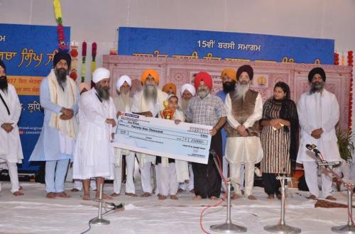 15th Barsi Sant Baba Sucha Singh ji 2017 (304)