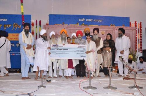 15th Barsi Sant Baba Sucha Singh ji 2017 (305)