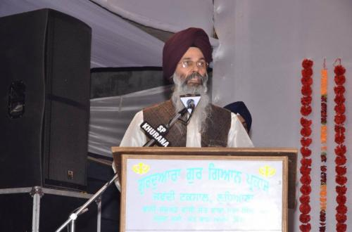 15th Barsi Sant Baba Sucha Singh ji 2017 (306)