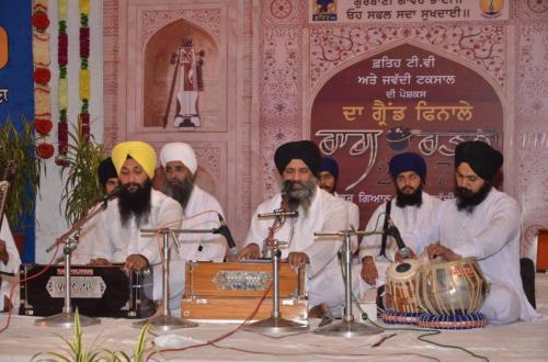 15th Barsi Sant Baba Sucha Singh ji 2017 (307)
