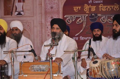15th Barsi Sant Baba Sucha Singh ji 2017 (308)