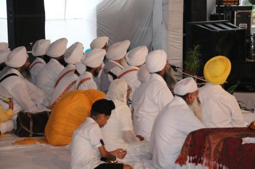 15th Barsi Sant Baba Sucha Singh ji 2017 (31)