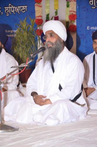 15th Barsi Sant Baba Sucha Singh ji 2017 (311)