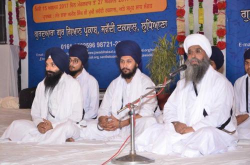 15th Barsi Sant Baba Sucha Singh ji 2017 (313)