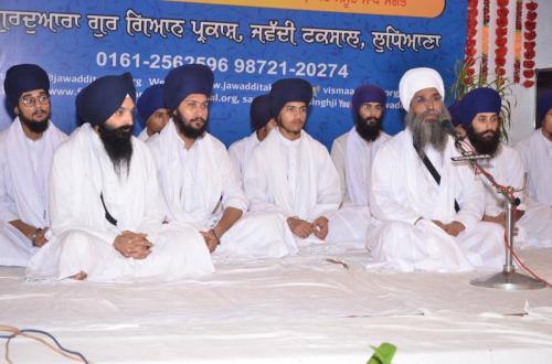 15th Barsi Sant Baba Sucha Singh ji 2017 (314)