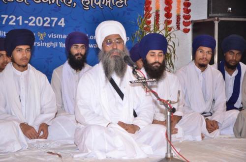 15th Barsi Sant Baba Sucha Singh ji 2017 (317)
