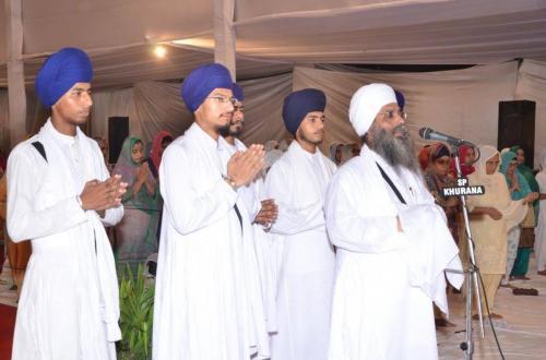 15th Barsi Sant Baba Sucha Singh ji 2017 (318)
