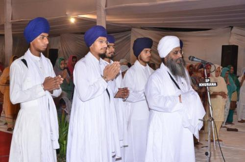 15th Barsi Sant Baba Sucha Singh ji 2017 (319)