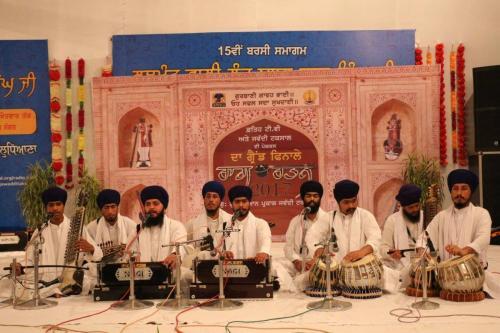 15th Barsi Sant Baba Sucha Singh ji 2017 (32)