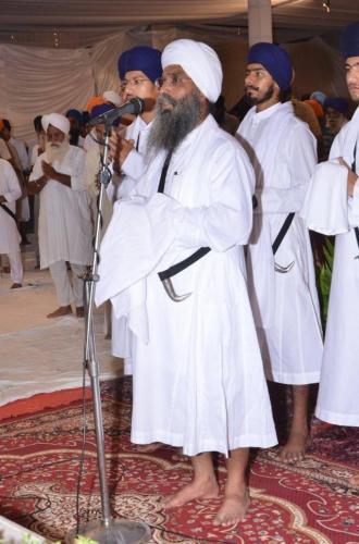 15th Barsi Sant Baba Sucha Singh ji 2017 (321)