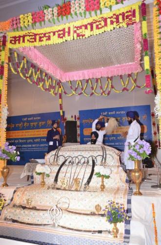 15th Barsi Sant Baba Sucha Singh ji 2017 (323)